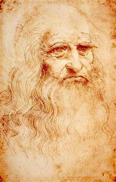 leonardo da vinci biography leonardo da vinci biography 1452 1519 life of the