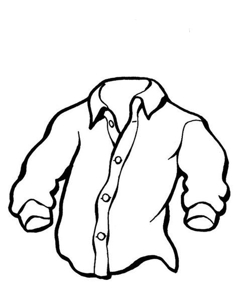 attractive boy shirt  coloring coloring point
