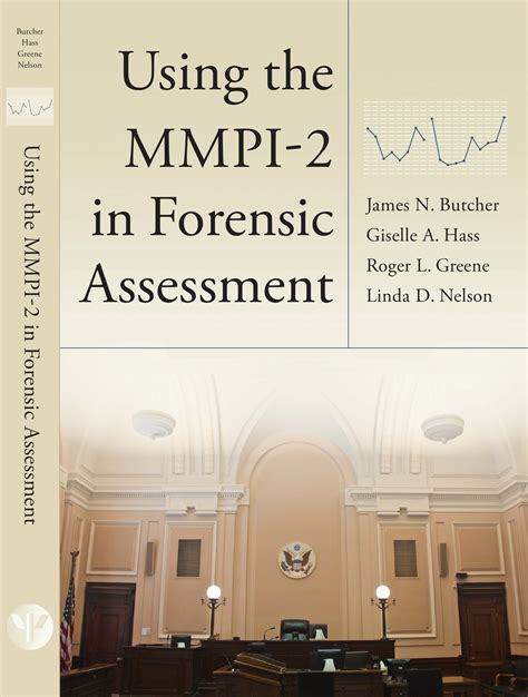 test mmpi minnesota multiphasic personality inventory mmpi mmpi 2