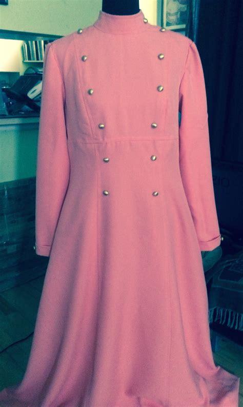 pattern review maxi dress vogue patterns peach maxi dress 8828 pattern review by divas11