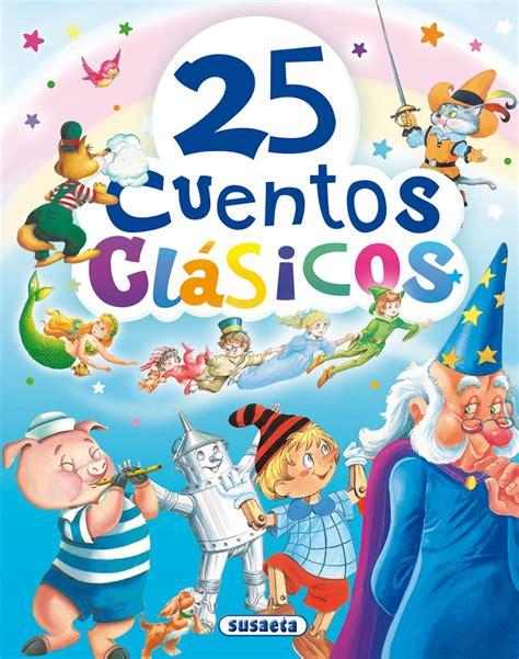 cuentos y f 225 bulas venta de libros susaeta ediciones