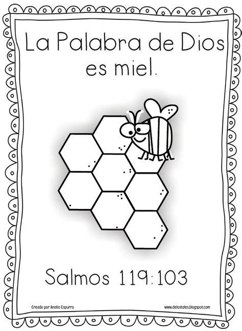 gratis libro de texto el espejo enterrado para leer ahora m 225 s de 10 ideas incre 237 bles sobre manualidades de la biblia para ni 241 os en