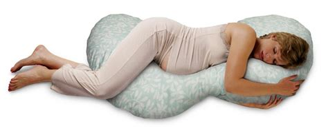 boppy slipcovered body pillow how pregnancy pillows support can save and relief your
