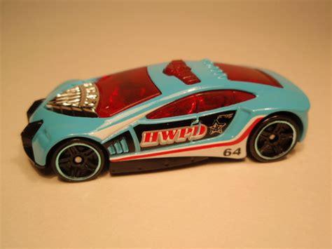 Wheels Hotwheels Speed Trap Blue wheels speed trap