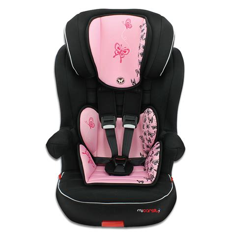 siege butterfly si 232 ge auto i max sp isofix butterfly groupe 1 2 3 de
