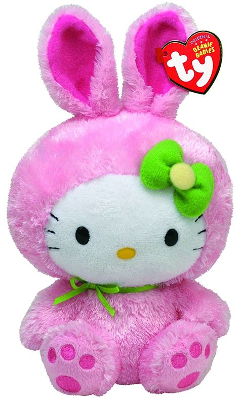 the right price online warehouse ty beanie babies