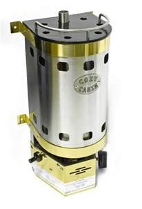 Cabin Heater Propane sig marine 10000 lpg cozy cabin bulkhead heater propane