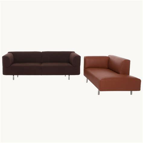 cassina met sofa cassina met sofa dimensions refil sofa