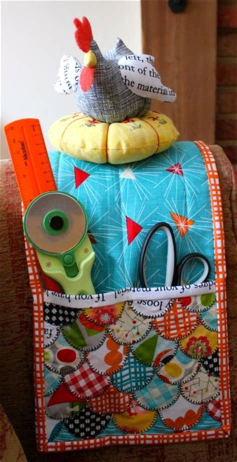 armchair pincushion 17 best ideas about chicken quilt on pinterest quilting