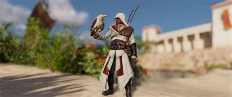 assassins creed origins 0744018609 assassin s creed origins review worth the wait tl dr games