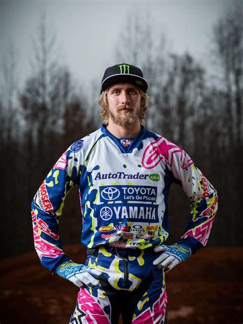 joe gibbs racing motocross fram to sponsor joe gibbs racing professional motocross team