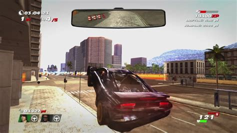 fast and furious ps3 fast and furious showdown hd racing gameplay 360 ps3