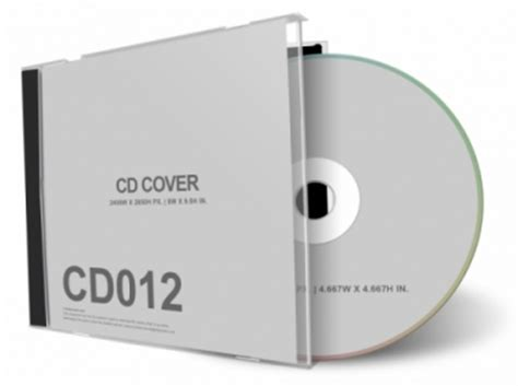 photoshop templates for cd jewel cases 12 jewel case template photoshop psd images cd jewel