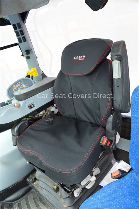 tractor seat covers new custom tractor tailored seat covers car seat covers direct