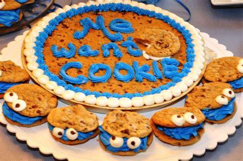 the creative cookie