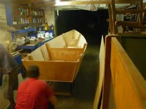 small wooden boat plans boat building plans  kits