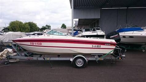 boten te koop grou hellwig boten te koop boats