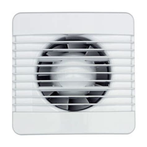 Bathroom Exhaust Fan For 2x4 Construction A Chosen Bullet Increase Your Knowledge Power
