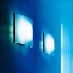 segno illuminazione tabloid lade da parete illuminazione generale segno