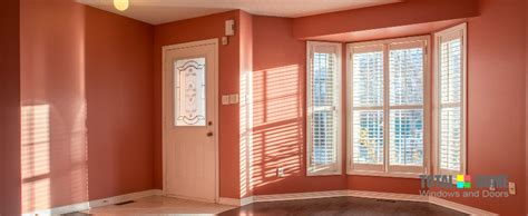 the difference between a bow and bay window design build difference between bay windows and bow windows