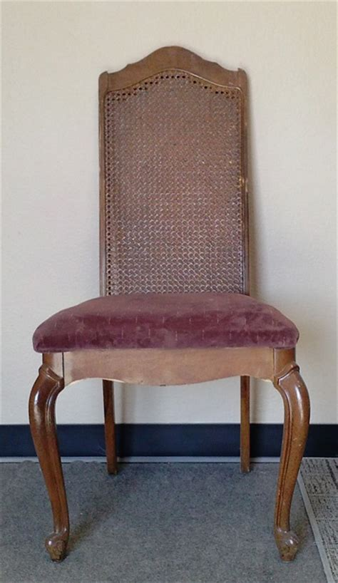Refinishing Dining Chairs 149 Best Ideas About Shabby Chic On Pinterest Paint Chairs And Chair Makeover