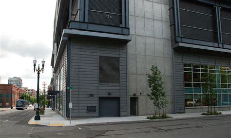 overhead coiling doors overhead coiling doors interior tech seattle portland
