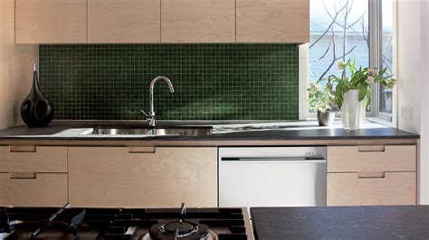 island kitchen the kitchen tools by fisher paykel the chef s kitchen the kitchen tools by fisher paykel