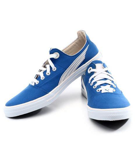 Delegates Shoes Casual shoes casual consumabulbs co uk