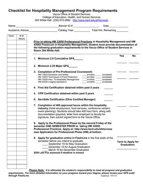 Sle Resume Master Sanitation Schedule Template 28 Images Luxury Master Sanitation Schedule Sle Schedule Template