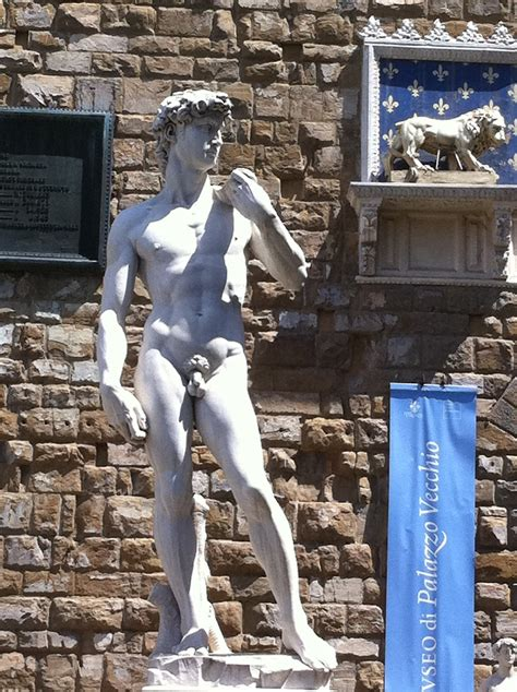 michelangelo s david admire world s greatest sculpture at accademia tok world classroom florence