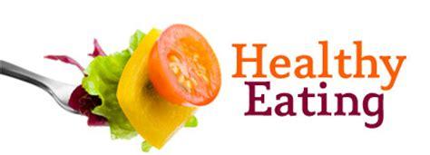alimentazione vegana pro e contro dieta vegana pro e contro benessere leonardo it