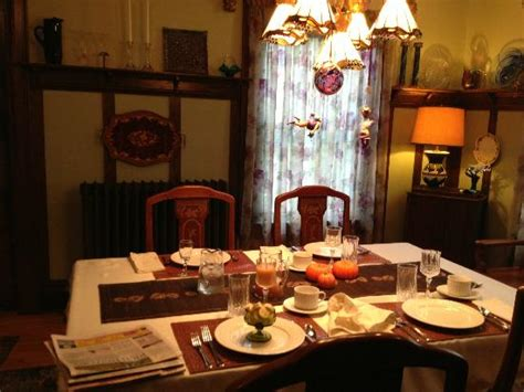 bed and breakfast ny reen s bed and breakfast updated 2017 b b reviews