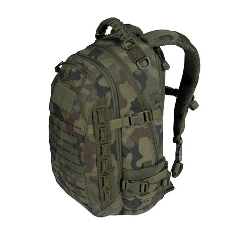 tactical back packs 2017 top 20 best tactical backpacks all outdoors