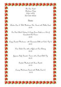 free printable menu templates for doc 600600 free table top restaurant menu templates