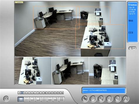 hd cctv hd cctv picture and picture with geovision hd sdi dvr card