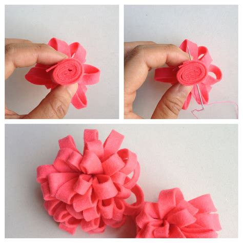 How To Make Different Types Of Paper Flowers - flowers lilies types