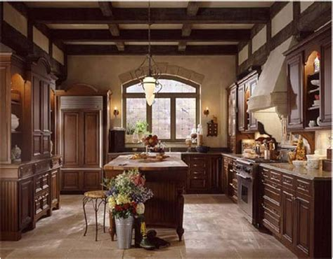 tuscan style kitchen cabinets key interiors by shinay tuscan kitchen ideas