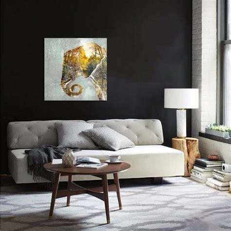 elephant living room decor elephant living room decor for wildlife enthusiasts homedcin