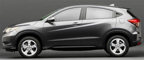 Side Molding Honda Hrv By Raptors lista dos carros mais seguros e menos seguros do brasil
