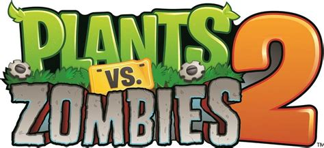 plants vs zombies 2 hacked apk modded hacked plants vs zombies 2 apk money mobile gaming redefined