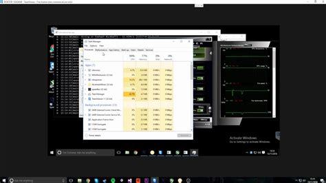 Bitcoin Mining Gpu 1 by Gpu Bitcoin Mining Rig Update Sapphire R9 280 Oc