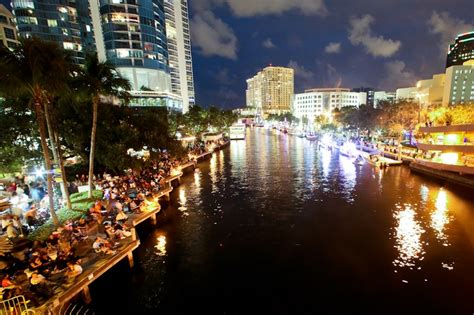 winterfest boat parade route 40 best fort lauderdale winterfest boat parade images on