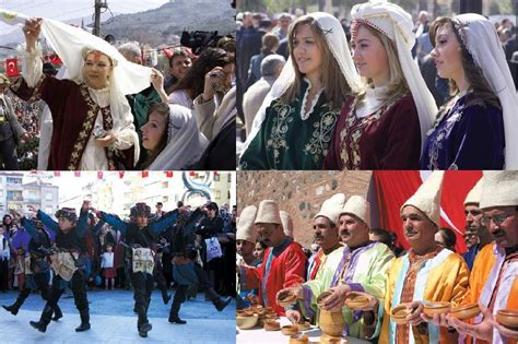 Manisa Overall the turks crowd pictures of turks