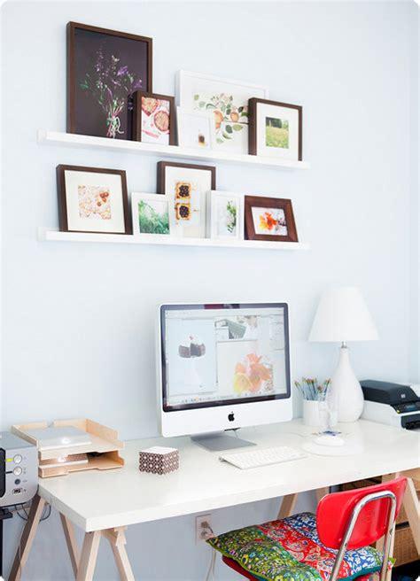 apple bedroom desk imac mac image 64949 on favim com