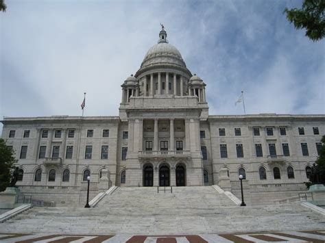 rhode island state house panoramio photo of rhode island state house