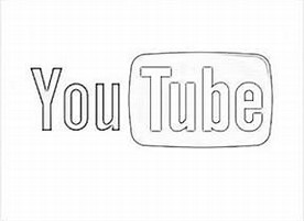 Coloring Pages Youtube Search