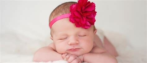 baby images baby names from a to z baby names babble