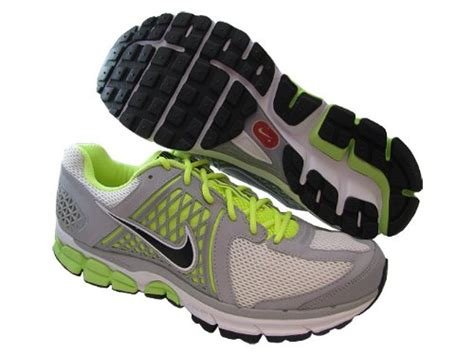 best athletic shoe for high arches the best running shoes for high arches infobarrel