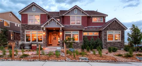 oakwood homes oakwood homes denver colorado