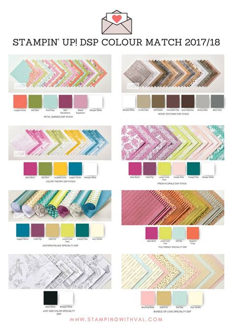 25 best ideas about colour match on coordinating colors color charts and pantone paint